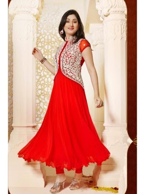 https://www.crazora.com/anarkali-suits/shudhi-red-and-white-bemberg-georgette-anarkali-suit-9435.html