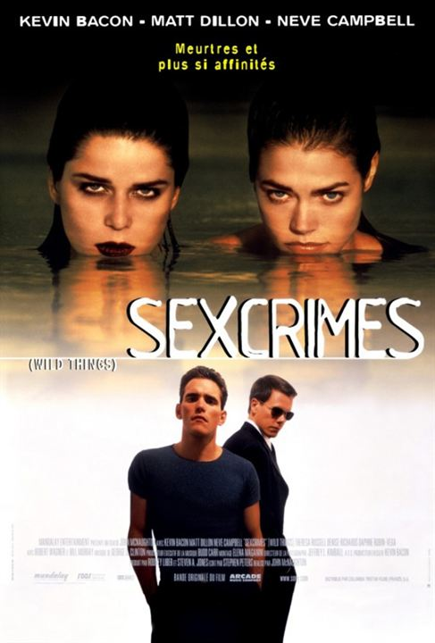 film-sex-crimes