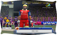 IPL 2015 PC Game Patch Screenshot 3