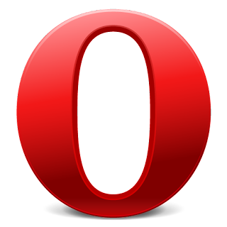 Download Opera Web Browser 37.0.2178.54 Terbaru