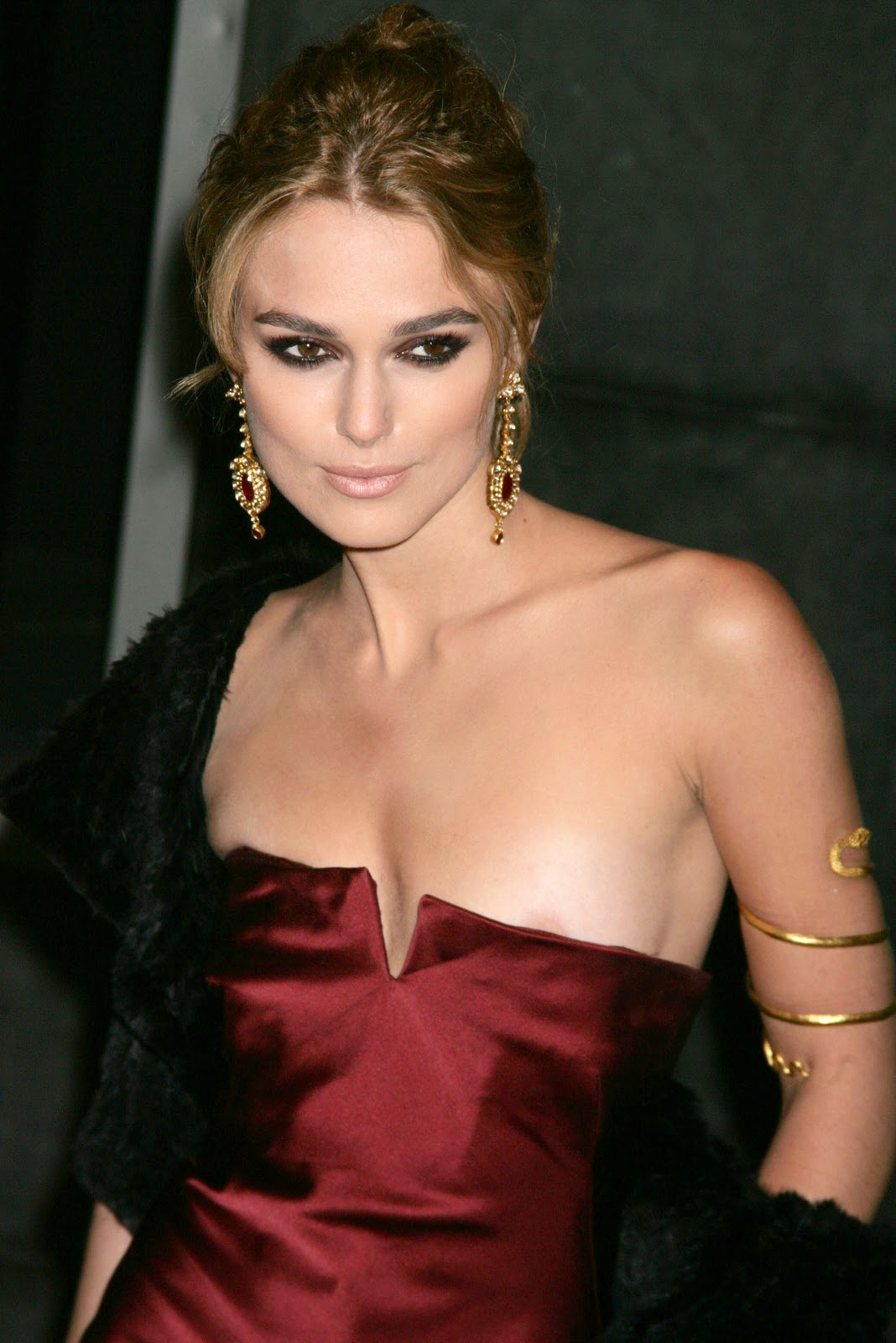 Keira Knightley Pictures Gallery (2)