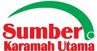 Lowongan Kerja Bulan Februari 2019 di CV. Sumber Karamah Utama - Surakarta