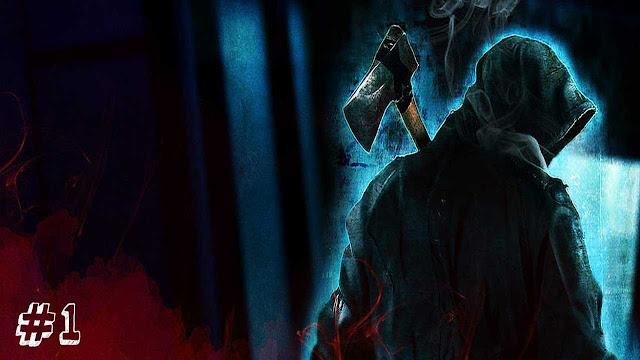 10 Game Horror Terbaik PS Vita 40