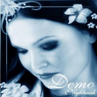 Discografia u2 download blogspot free