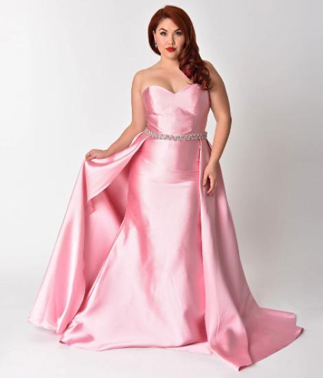plus-size-dress-kerrleyjooe8