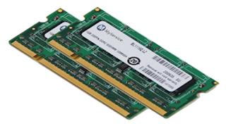 Cara Cek RAM Laptop Dan Komputer Dengan Mudah
