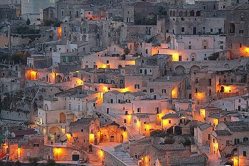 Città più sicure in Italia, per i turisti stranieri