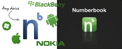 http://downloadnumberbookapp.blogspot.com/2013/08/download-number-book-arabk-free.html