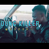 New Video: Young killer - Sinaga Swagga (Official Music Video)