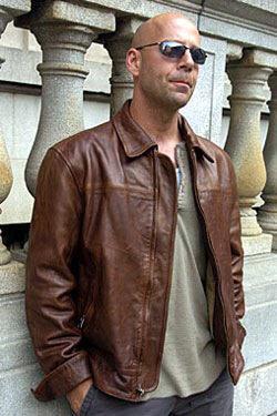 Eric Buarque