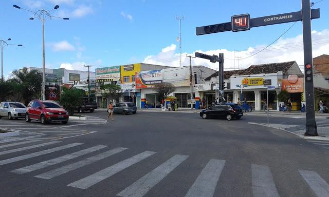 Em Delmiro Gouveia, eleitorado feminino  representa 53, 14%  nessas eleições 2018