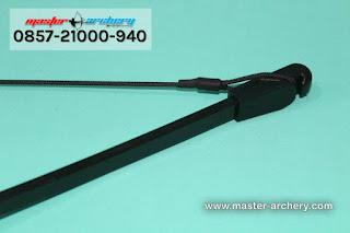 Jual Anak Panah (Arrow) Besi Bogor - 0857 2100 0940 (Fitra)