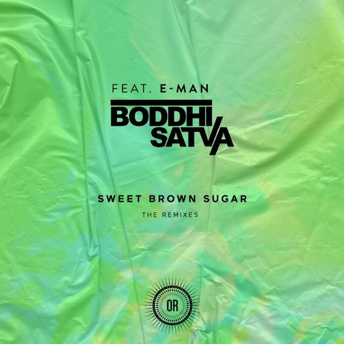 House music forever boddhi satva e man sweet brown for House music remix