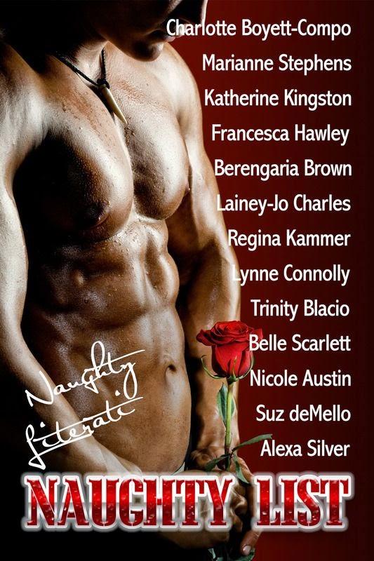 naughty america favorite list