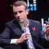 """Macron : """"Le programme n'est pas le cœur d'une campagne"""" parce que """"la politique, c'est mystique"""""""