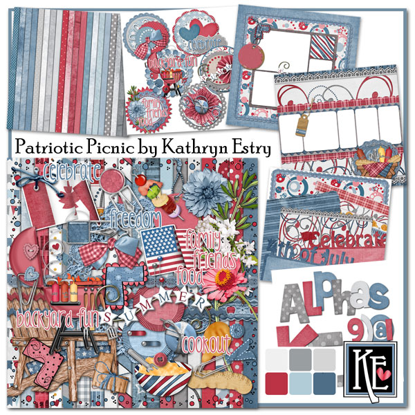 www.mymemories.com/store/product_search?term=patriotic+picnic+kathryn&r=Kathryn_Estry