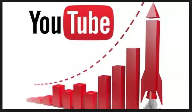 increase youtube subscriber