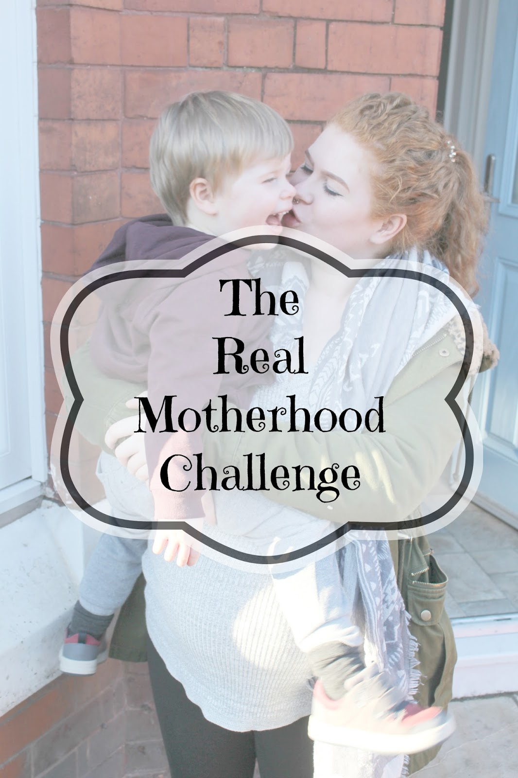 the_real_motherhood_challenge