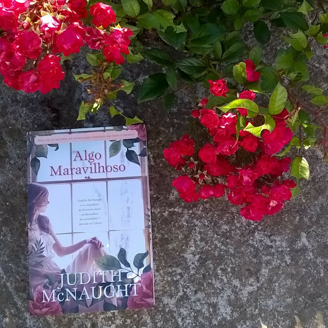 livro-Algo-Maravilhoso-de-Judith-McNaught