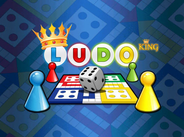 Game Ludo King™