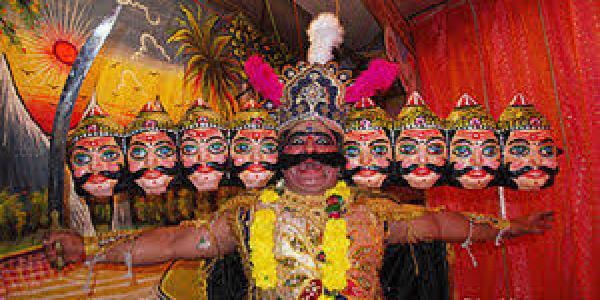 puranpur-mela-maidaan-par-phir-se-shuru-hua-vivaad