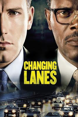 Changing Lanes 2002 Dual Audio Hindi 720p BluRay 700MB