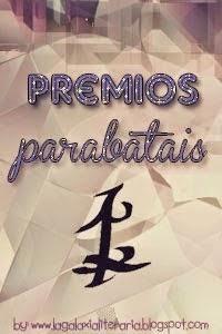 http://bookceandoentreletras.blogspot.com.es/2014/11/premio-parabatais.html