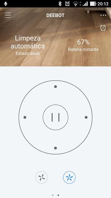 robot-mais-querido-de-sempre-esta-na-eilar-armazem-ideias-ilimitada-app-limp-auto