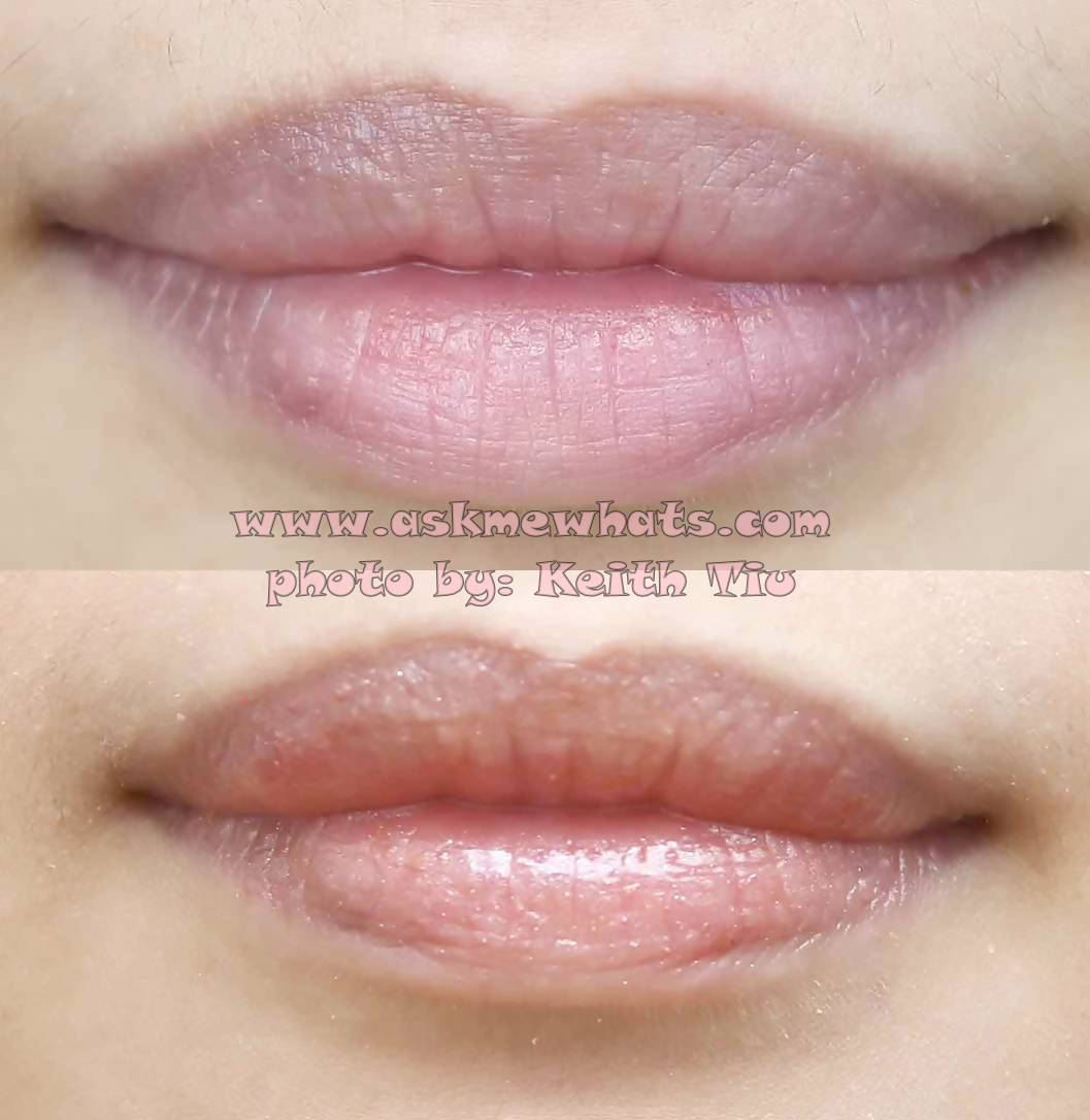 Cinnamon Plumping Lip Oil by BITE Beauty #21