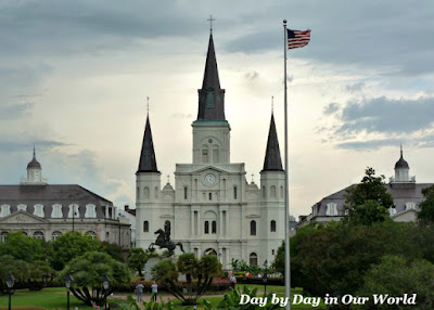 http://daybydayinourworld.com/2016/04/top-3-reasons-attend-shiftcon-2016-new-orleans/