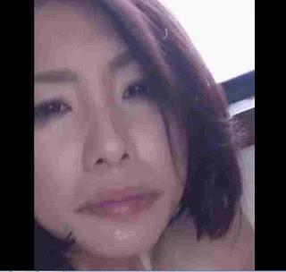 Abg Cantik Video Ngentot Jepang Paling Hot