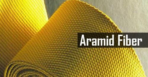 Aramid Fiber | Manufacturing Process of Aramid | Properties of