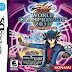Yu-Gi-Oh! 5D's World Championship 2010: Reverse of Arcadia (Español)(EU)(DS)