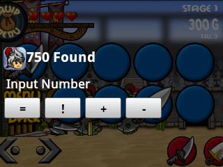 Cara Mudah  Men-Cheat Game Android Menggunakan GameCIH