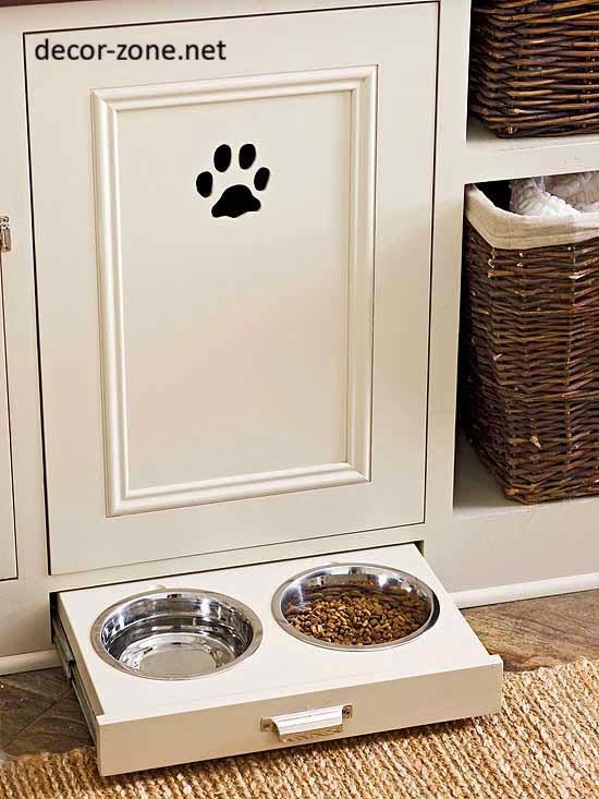 Small Kitchen Storage Ideas: 15 Innovate Small Kitchen Storage Ideas 2015