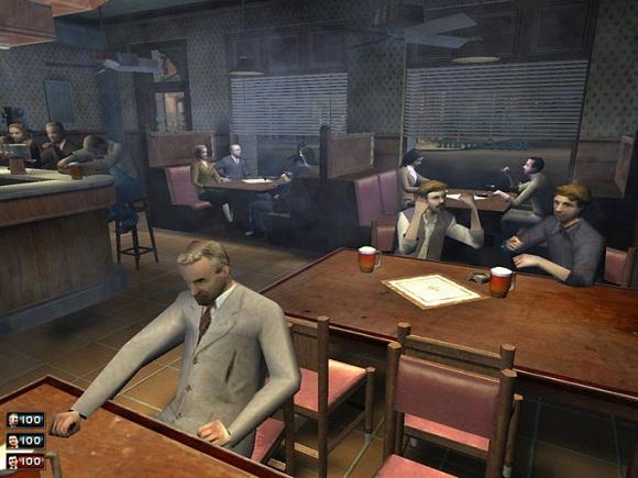 mafia-the-city-of-lost-heaven-pc-screenshot-www.ovagames.com-3
