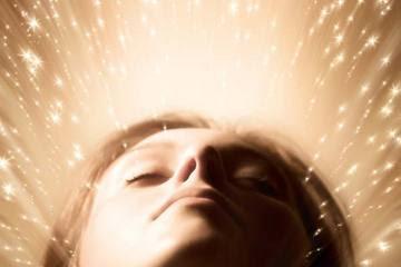 Mensajes Subliminales Positivos para programar la mente subconsciente