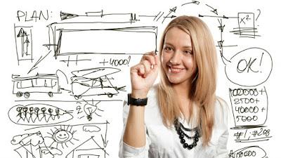 Guía con consejos para emprendedor