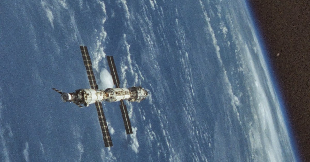 space station sightings - 1200×630
