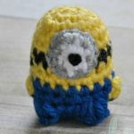 http://www.ekayg.com/crochet/pocket-pal-minion