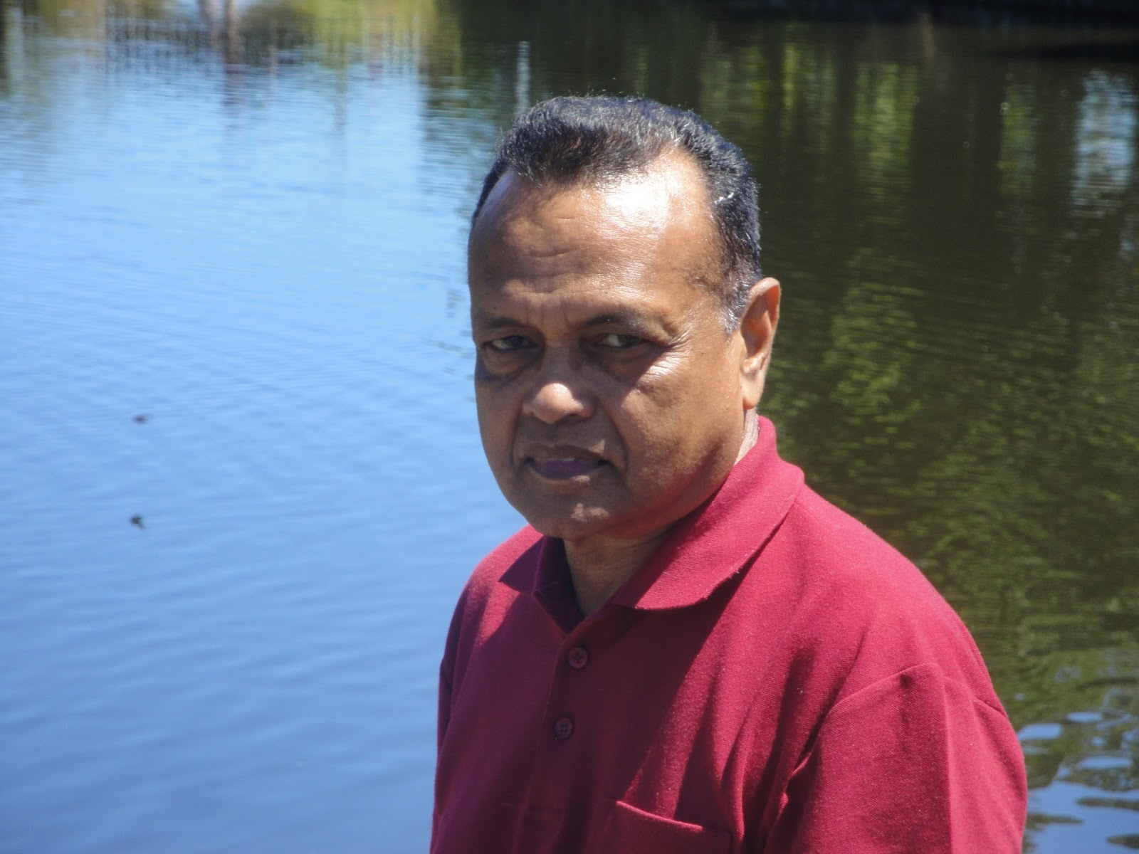Indo-Fijians