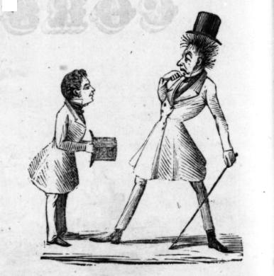 homoseksuel slave ønskede