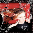 The 100 Best Songs Of The Decade So Far: 11. Neko Case - Nearly Midnight, Honolulu