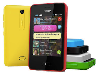 Nokia Asha 501 RM-902 Flash File v14.0.6 Free Download