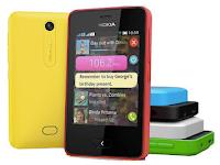 Download Nokia Asha 501 RM-902 Flash File v14.0.6 Latest