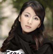 Lưu Đình Vũ