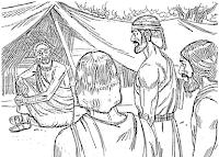 https://www.biblefunforkids.com/2016/09/16-genesis-gods-promise-to-abraham.html