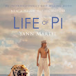 Following the Reader: Review: Life of Pi by Yann Martel