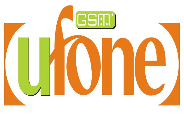 December 2018 DNS Free Unlimited Internet Trick on Ufone Pakistan