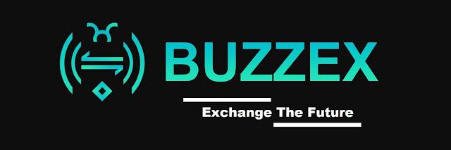 https://buzzex.io/pre-launch